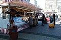 Wuppertal Neumarkt 2018 002.jpg