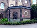 Wuppertal Sankt Anna Krankenhauskapelle.jpg