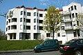 Wuppertal Vohwinkel - Evangelisches Seniorenzentrum 03 ies.jpg