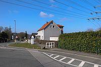 Wuppertal Westfalenweg 2015 035.jpg