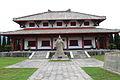 Wuyishan Minyue Wangcheng Bowuguan 2012.08.24 11-07-03.jpg