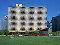 Wyndham Grand Pittsburgh Downtown, 2015-05-10, 01.jpg