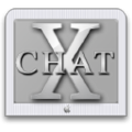 X-Chat Aqua.png
