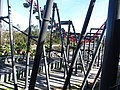 X2 at Six Flags Magic Mountain 09.jpg