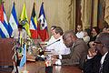 XIII Reunión del Consejo Político del ALBA (14209675139).jpg