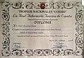 XIITrofeos Nacionales Cossio 2005.jpg