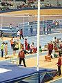 XXXVII Campeonato Juvenil de Atletismo de España 59.JPG