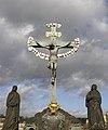XaDSCN2355 (Prague)3.jpg