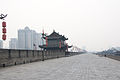 Xi'an - City wall - 002.jpg