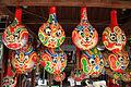 Xian Market 10 (5459393230).jpg