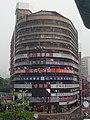 Xieda Zhongxiao Building 20180812.jpg