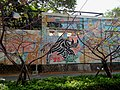 Xinzhu Zoological Garden 新竹動物園 - panoramio (1).jpg