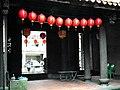 Xinzhuang Guangfu Temple 新莊廣福宮 - panoramio.jpg