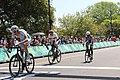 YOG2018 Cycling Men's Combined Criterium 77.jpg