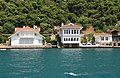 Yalı in Kanlıca on the Bosphorus, Turkey 002.jpg