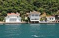 Yalı in Kanlıca on the Bosphorus, Turkey 002.jpg