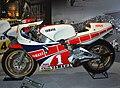 Yamaha YZR500 1984.jpg