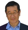 Yamamoto-Yoshihisa.png
