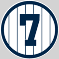 YankeesRetired7.png