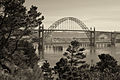 Yaquina Bay Bridge +.jpg