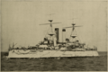 Yashima (ship, 1897) - General View - Cassier's 1898-02.png
