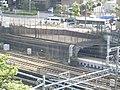 Yatsuyama tunnel 3.jpg