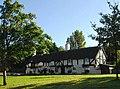 Ye Olde Hob Inn - geograph.org.uk - 1536353.jpg