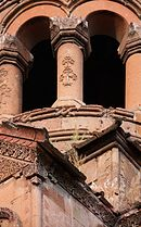 Yeghvard-Church-roof-cupola-detail.jpg