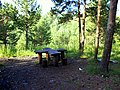 Yemelyanovsky District, Krasnoyarsk Krai, Russia - panoramio (20).jpg