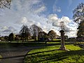 Yeoman Hill Park, Mansfield Woodhouse (3).jpg