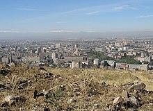 Arménia  Wikipédia a enciclopédia livre