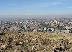 Yerevan and Cathedral.jpg