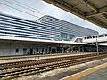 Yichun Railway Station 2018.06.30 15-10-31.jpg