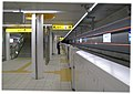 Yokohamacity Kitayamata sta 005.jpg