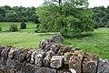 Yorkshire, England (28356421723).jpg