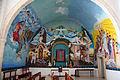 Yucatan capilla.jpg