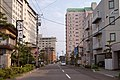 Yunokawa Onsen Hakodate Hokkaido Japan03n.jpg