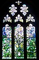 Yvonne Fletcher Memorial Window - geograph.org.uk - 1985671.jpg