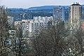 Zürich - Hirzenbach IMG 5840.JPG
