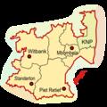 ZA-MP-map.png