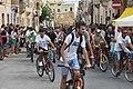 Zabbar bikes 07.jpg