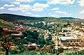 Zacatecas 1974.jpg