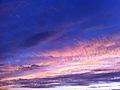 Zachód słońca2.jpg