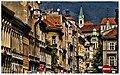 Zagreb 23 (4685301640).jpg