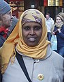 Zahra Abdulla - O168.jpg
