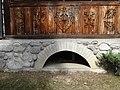 Zakopane Koscieliska 18 willa Koliba10 A-1125 M.jpg