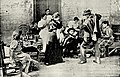 Zamacueca 1903.jpg