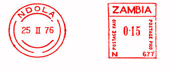 Zambia stamp type D7.jpg