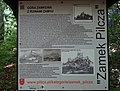 Zamek Pilcza DK11 (2).jpg
