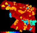 Zamora Crecimiento-98-08.png
